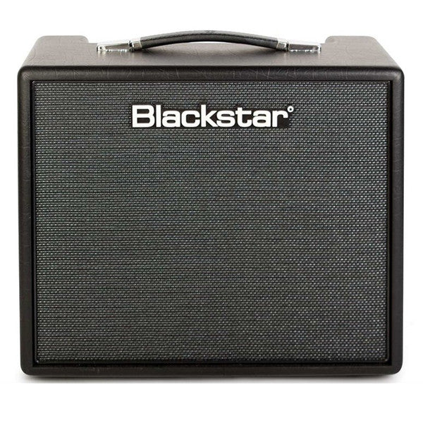 Blackstar 10th Anniversary Edition Artist 10 AE - Combos - Blackstar - Sounds Great Music
