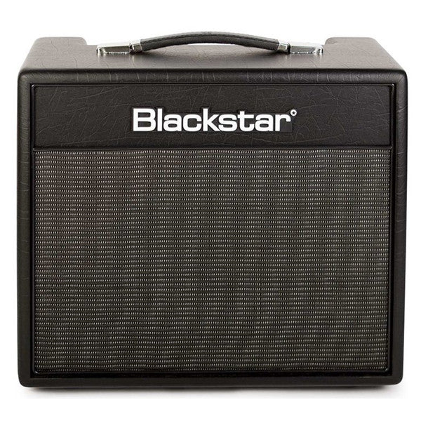 Blackstar 10th Anniversary Edition Series One 10 AE - Combos - Blackstar - Sounds Great Music