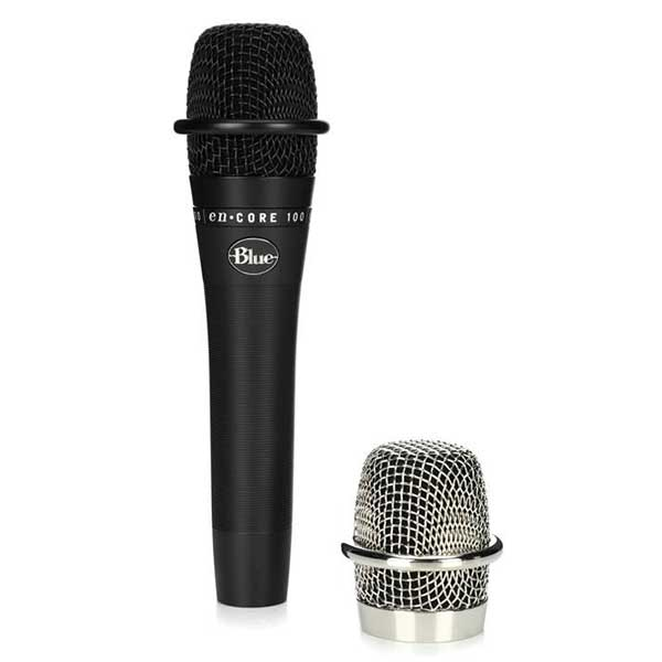 Blue Mic Encore 100 Vocal Mic