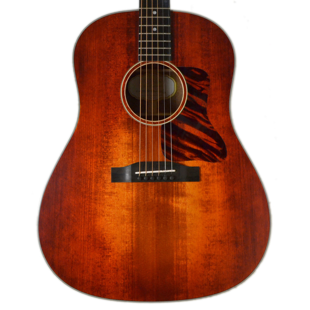 Eastman E1SS-LTD Classic Limited Edition Acoustic Guitar Inc Gig Bag