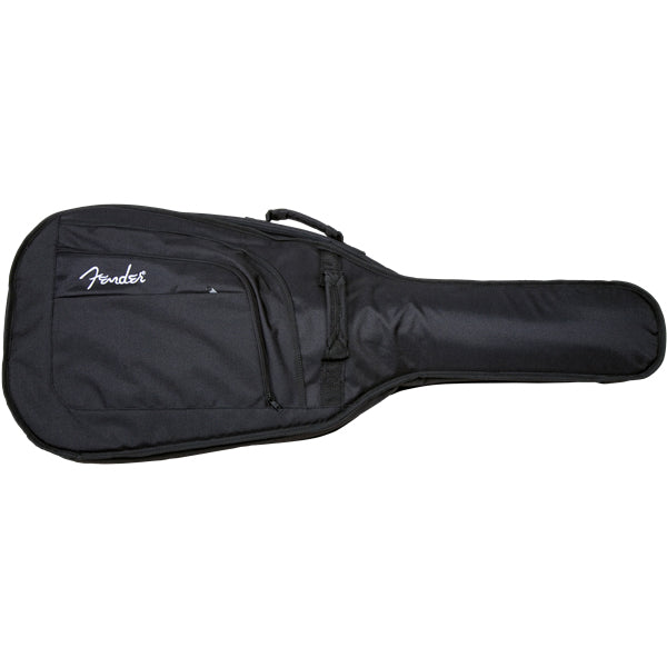 Fender Urban Dreadnought Gig Bag, Black
