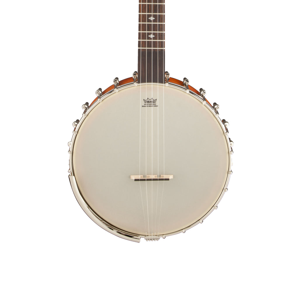 Gretsch G9455 Dixie Special 5 String Banjo