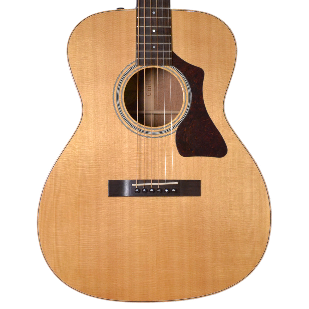 Shop for Acoustic Guitars with Sounds Great Music