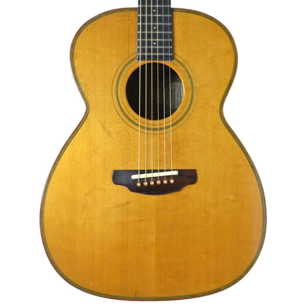 any second hand guitar we offer sounds great