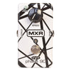 MXR EVH Phase 90 35th Anniversary Ltd Edition EVH90SE