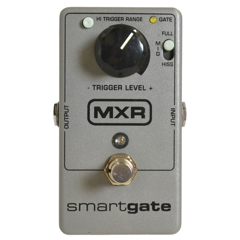 MXR M-135 Smart Gate Second Hand