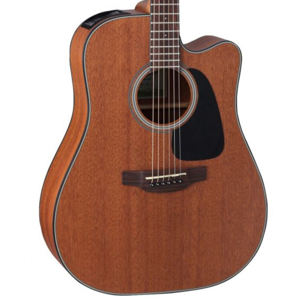 Takamine GD11MCE NS Acoustic Guitar