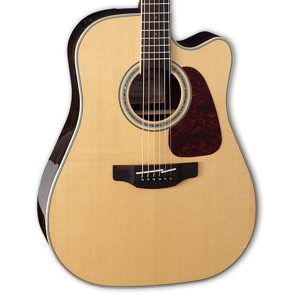 Takamine GD90CE-ZC Acoustic Guitar
