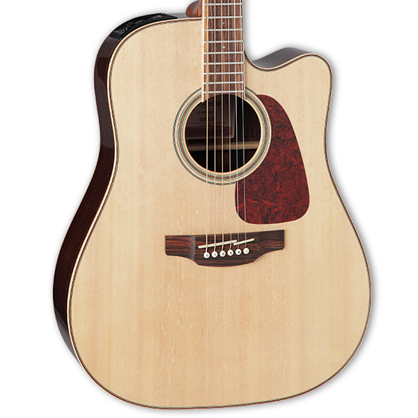 Takamine GD93CE Nat Acoustic Guitar