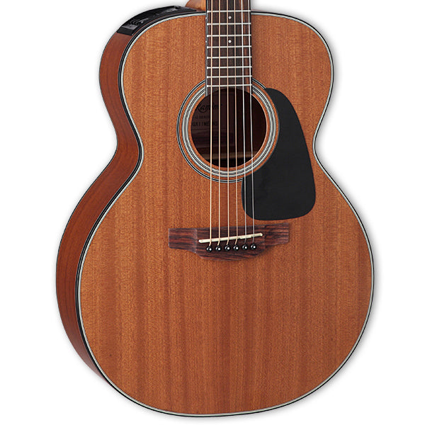 Takamine GX11ME-NS Acoustic Guitar