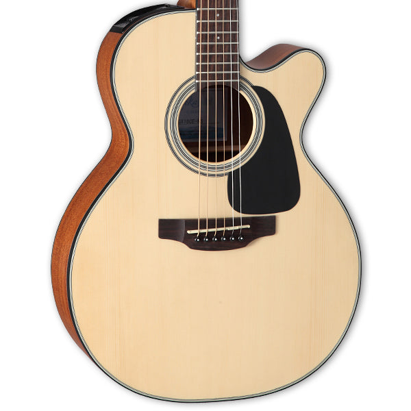 Takamine GX18CE-NS Acoustic Guitar