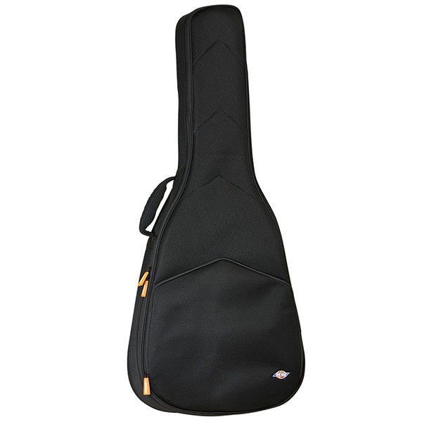 Tanglewood Coda OGB C Super Deluxe Gig Bag