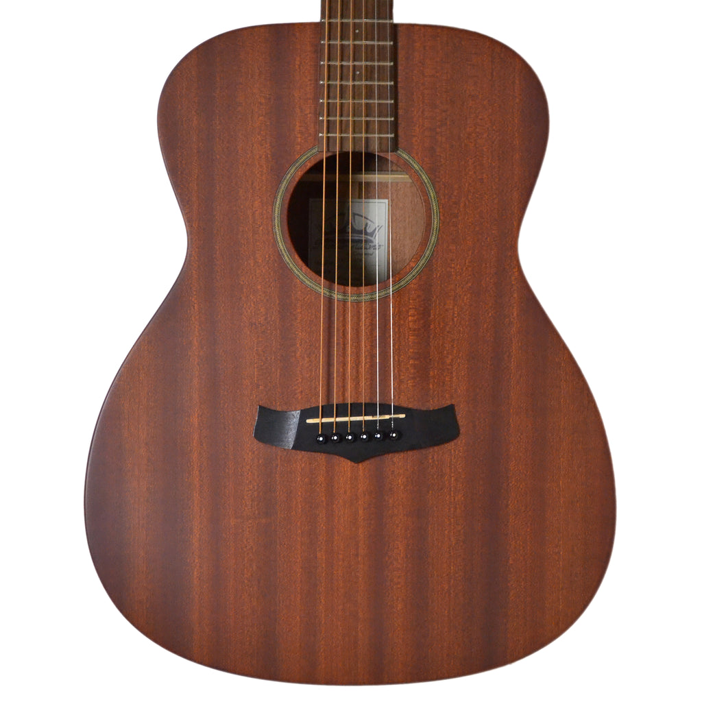Tanglewood TW130-ASM Acoustic Guitar Second Hand