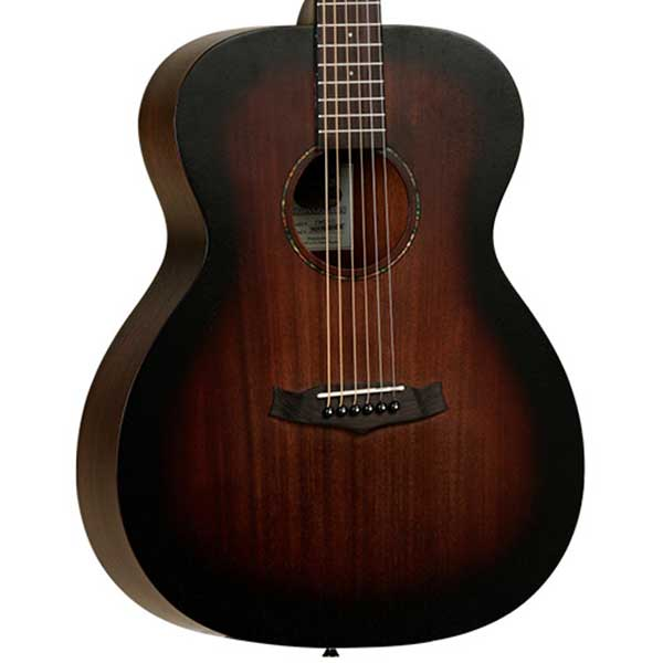 Tanglewood Crossroads TWCR O Acoustic Guitar