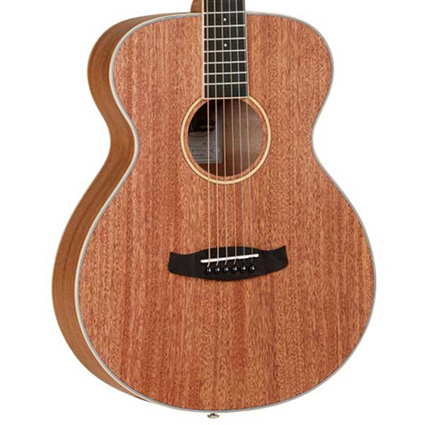 Tanglewood Union Series TWUF Acoustic Guitar