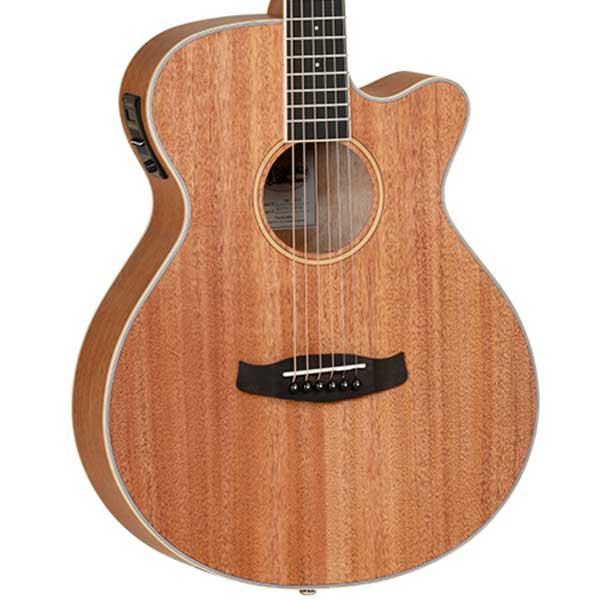 Tanglewood Union Series TWU SFCE Acoustic Guitar