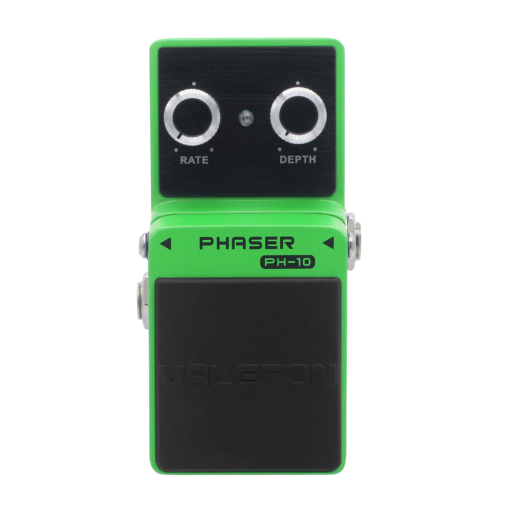 Valeton Loft Series PH-10 Phaser Effects Pedal