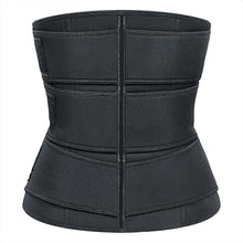 Load image into Gallery viewer, Lady's neoprene Corset