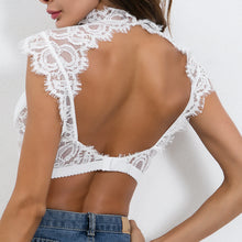 Load image into Gallery viewer, Women's Lace bra