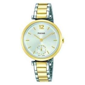 Pulsar Ladies Watch - PN4064
