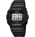 G shock Digital DW5600E