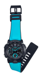 G shock Carbon Core Series