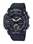 G shock Carbon Core Series GA2000