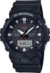 G-SHOCK Analog Digital  GA800