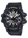 G shock Master Of G Series Watch - GG1000-1A