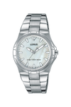 Lorus Ladies Dress Watch - RG267LX-9