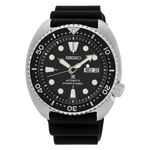 Seiko Mens Automatic Divers Watch - SRPE93K1