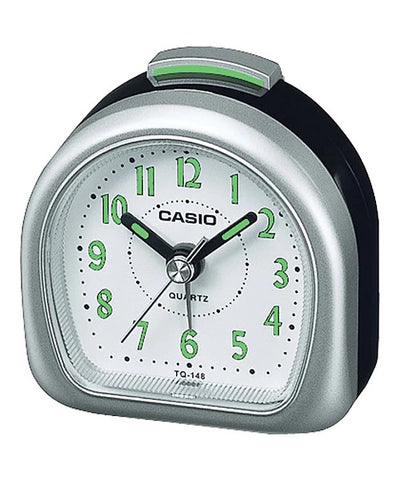 Casio Alarm Clock TQ148