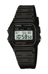Casio Classic Digital Watch W59-1V