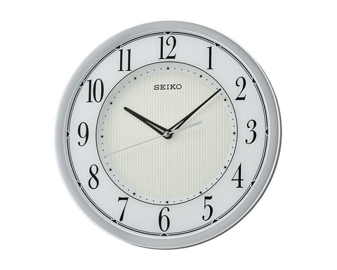Seiko Wall Clock QXA726S