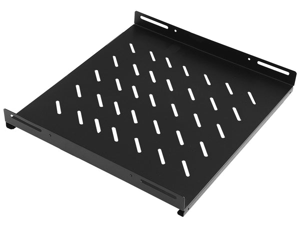 Linkbasic 550mm 19-inch Rear Supported Tray