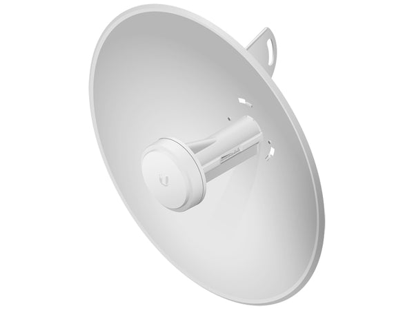 Ubiquiti 2GHz PowerBeam 18dBi 400mm Dish | PBE-M2-400
