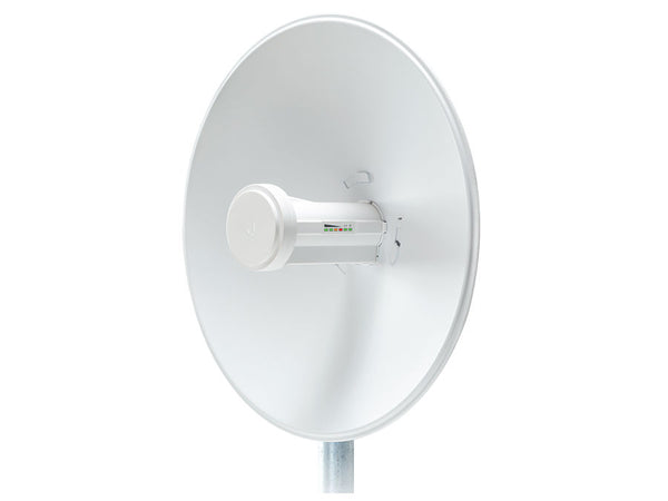 Ubiquiti 5GHz PowerBeam 22dBi 300mm Dish | PBE-M5-300
