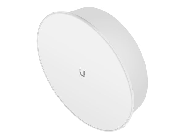 Ubiquiti PowerBeam 5AC Isolator Gen2 | PBE-5AC-ISO-Gen2