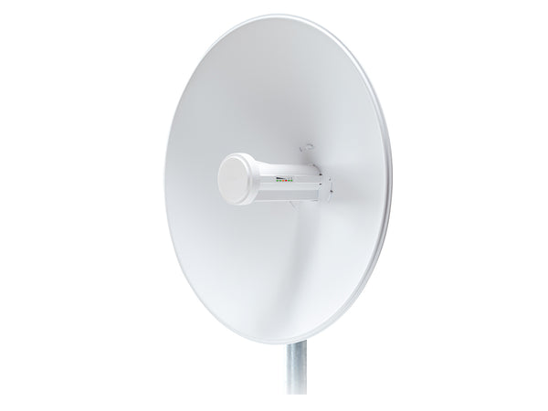 Ubiquiti 5GHz PowerBeam 25dBi 400mm Dish | PBE-M5-400