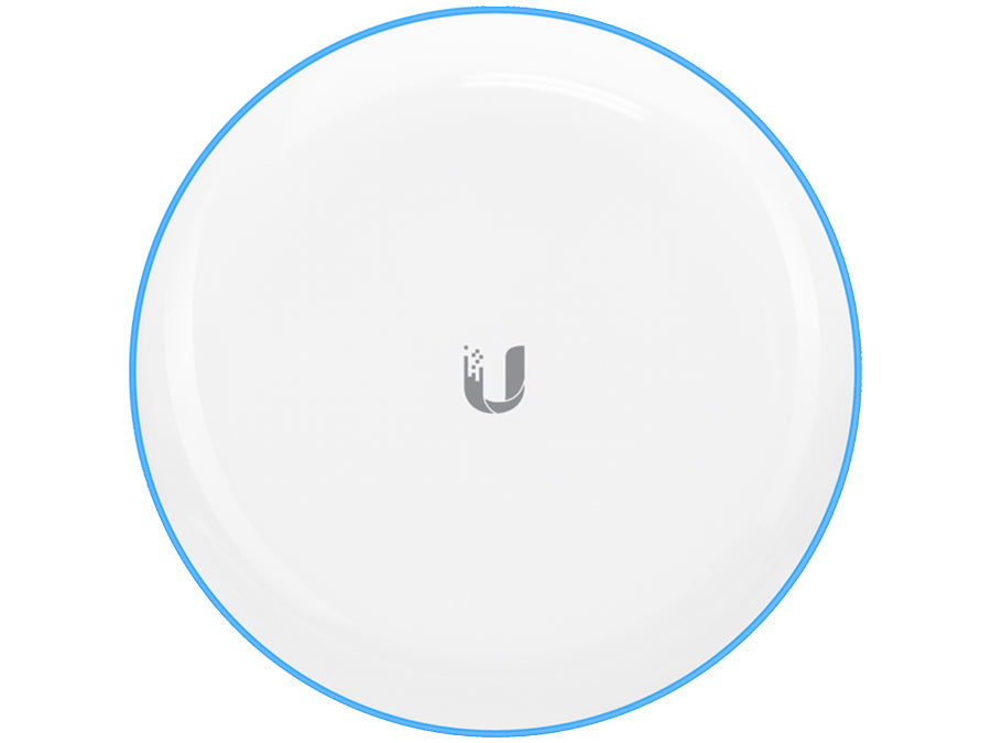 Ubiquiti UniFi 60GHz Building to Building Bridge Kit | UBB