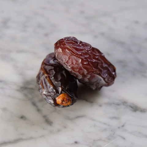 Medjool Dates, Organic