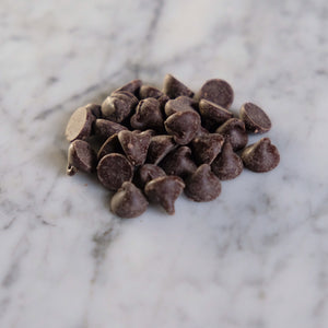 Semi Sweet Chocolate Chips