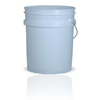 FREE: Used Plastic Buckets!