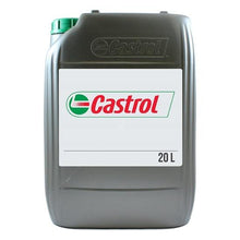Load image into Gallery viewer, Castrol RADICOOL SF PREMIX