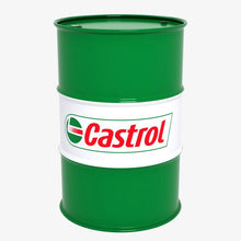 Load image into Gallery viewer, Castrol VECTON 15W-40