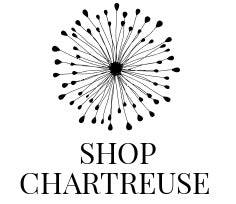 shop chartreuse