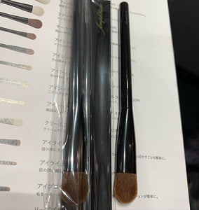 Amplitude Eyeshadow Brush M