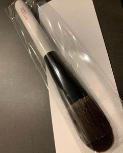 Kihitsu BP018 Cheek Brush