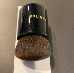 Kihitsu TB Finishing Brush