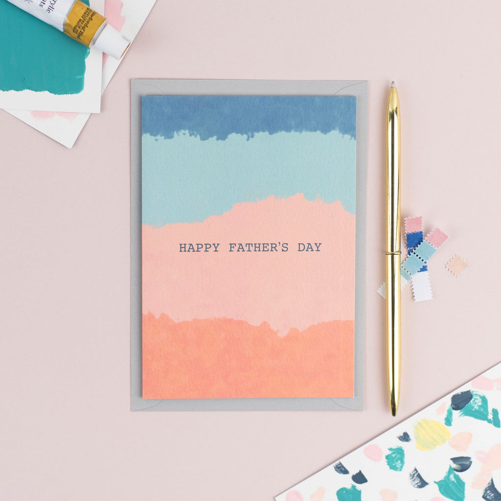 Colourful_Contemporary_Fathers_Day_Cards